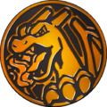 CPC Orange Charizard Coin.png