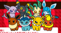 Eeveelution Pokémon Dolls.png