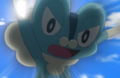 Froakie Super Flying Cut.png