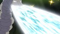 Grant Onix Flash Cannon.png