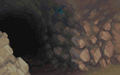 HGSS Union Cave-Morning.png