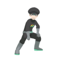 Spr USUM Team Rainbow Rocket Grunt M.png