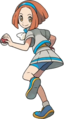 XY Rising Star F.png