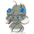 869Alcremie-Shiny-Berry.png