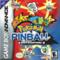 Pinball RS EN boxart.png