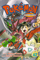 Pokémon Adventures SA volume 42.png