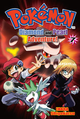 Pokémon Diamond and Pearl Adventure CY volume 7.png