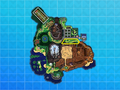 Alola Route 11 Map.png