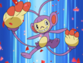 Ambipom Party Seal.png