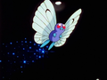 Ash Butterfree Sleep Powder.png