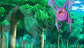 Brock Crobat Supersonic.png