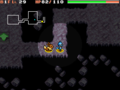 Chasm Cave S.png
