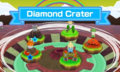 Diamond Crater Rumble World.png