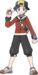 HeartGold SoulSilver Ethan.png