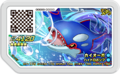 Kyogre D2-067.png