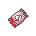 Masters Super Strike Candy.png