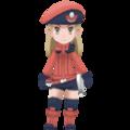 Pokémon Ranger f XY OD.png