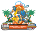 Pokémon World Championships 2008 artwork.png