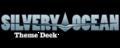 Silvery Ocean logo.png