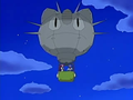 Team Rocket balloon AG189.png