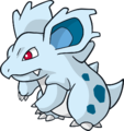 030Nidorina Dream.png
