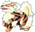 059Arcanine RG.png