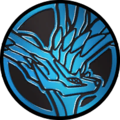 FLIBL Blue Xerneas Coin.png