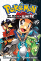 Pokémon Adventures BR volume 49.png