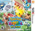 Rumble World US boxart.png