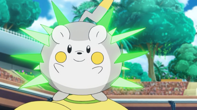 File:Sophocles Togedemaru Spiky Shield.png