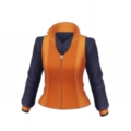 GO Ace Vest female.png