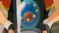 Manaphy Egg anime.png