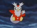 Team Rocket Delibird flying.png