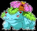 003Venusaur OS anime 2.png
