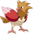021Spearow XY anime.png