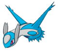 381Latios Channel.png
