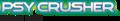 Psy Crusher logo.png