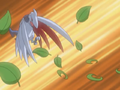 Skarmory Whirlwind.png