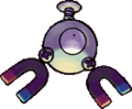 081Magnemite MD.png