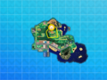 Alola Ruins of Conflict Map.png