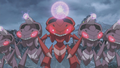 Genesect Army Techno Blast.png