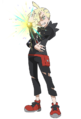Gladion Z-Power Ring artwork.png