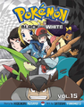 Pokémon Adventures BW volume 15.png