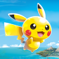 Pokémon Rumble Rush icon.png