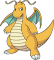 149Dragonite-Iris BW anime.png