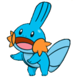 258Mudkip Channel 2.png