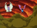 Ash Butterfree Brock Zubat Whirlwind.png
