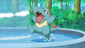 Ash Totodile.png