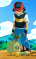 Ash Turtwig unable to battle.png