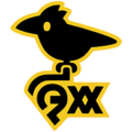 Company Icon Galar Taxi.png